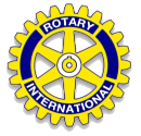Chanhassen Rotary Service Over Self